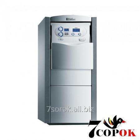 Buy Electric heating copper of Vaillant EcoVit exclusiv VKK 656/4 INT