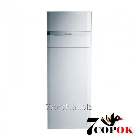 Buy Electric heating copper of Vaillant AuroCompact VSC D 306/4-5 190