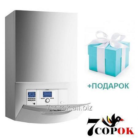 Buy Electric heating copper of Vaillant EcoTec Plus VU INT 346/5-5