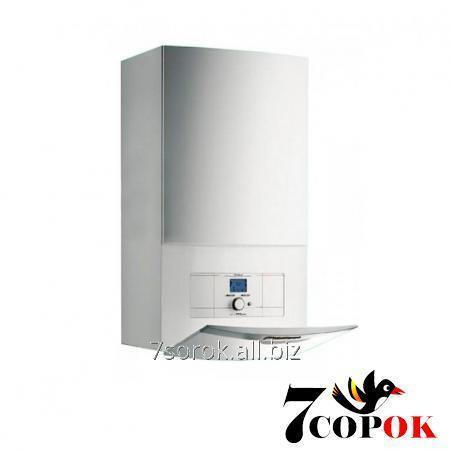 Buy Electric heating copper of Vaillant TurboTec Plus VU INT 362/5-5