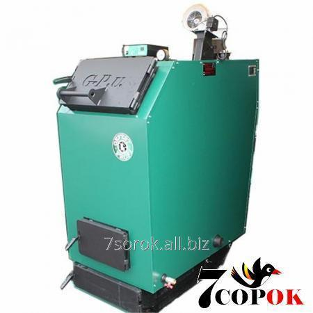 Buy Electric heating copper of Gefest-Profi S 400