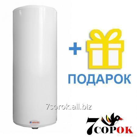Купить водонагревательный бак установка кондиционеров в авто в Краснодаре