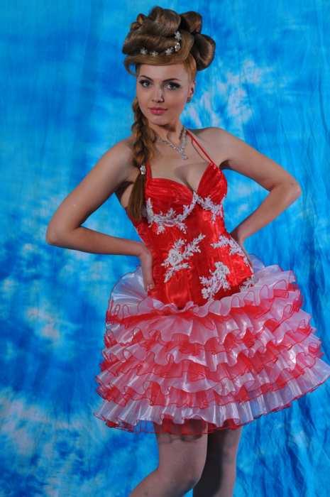762f00856dad39e Вечерние платья, выпускные платья, нарядные платья недорого, вечерние платья  от производителя.