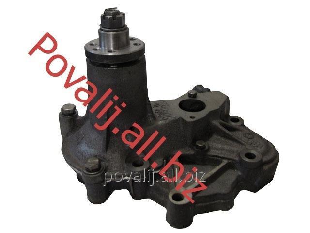 Buy Pump SMD 14-13S2-1A SMD 14 Pomp
