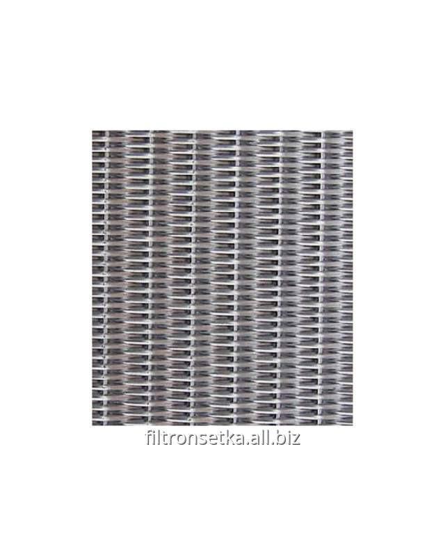 Купить Сетка тканая фильтровальная н/ж ГОСТ 3187-76 С-56