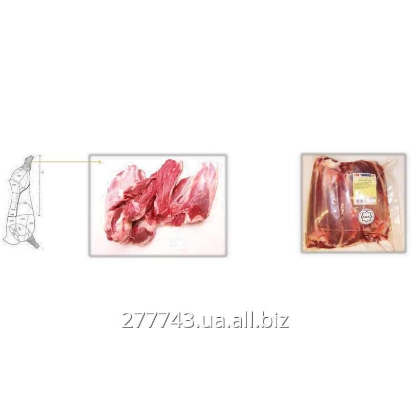 Купить Мясо передних и задних конечностей, CMA 1271