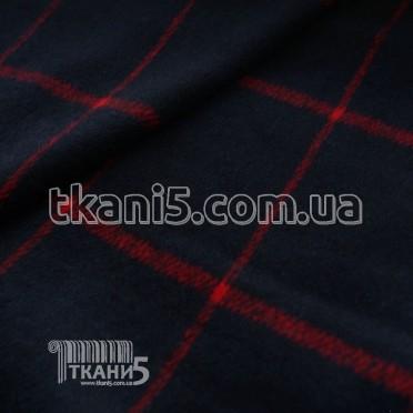 36c2a95360ab4 Ткань Пальтовая ткань клетка шерсть купить в Харькове