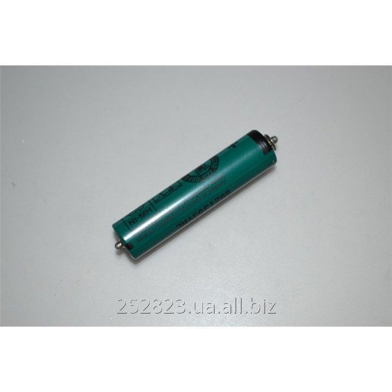 Купить Аккумулятори BR67030922