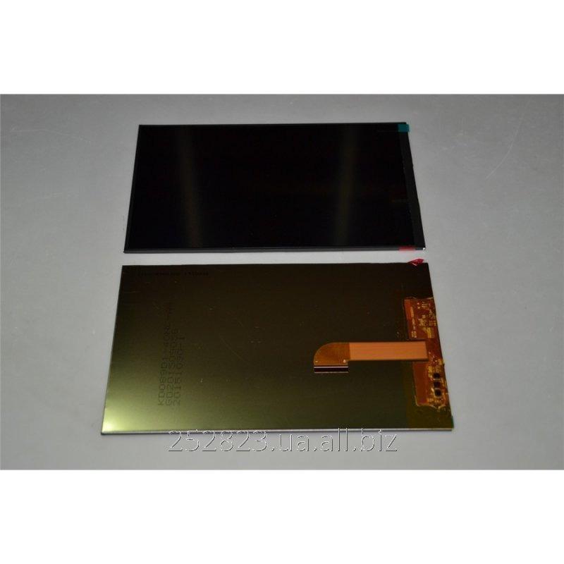 Купить Дисплей до планшету WXi89 Display LCD