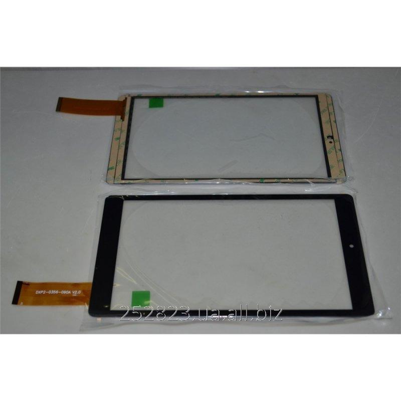Купить Сенсорна панель до планшету WXi89 Touch Panel