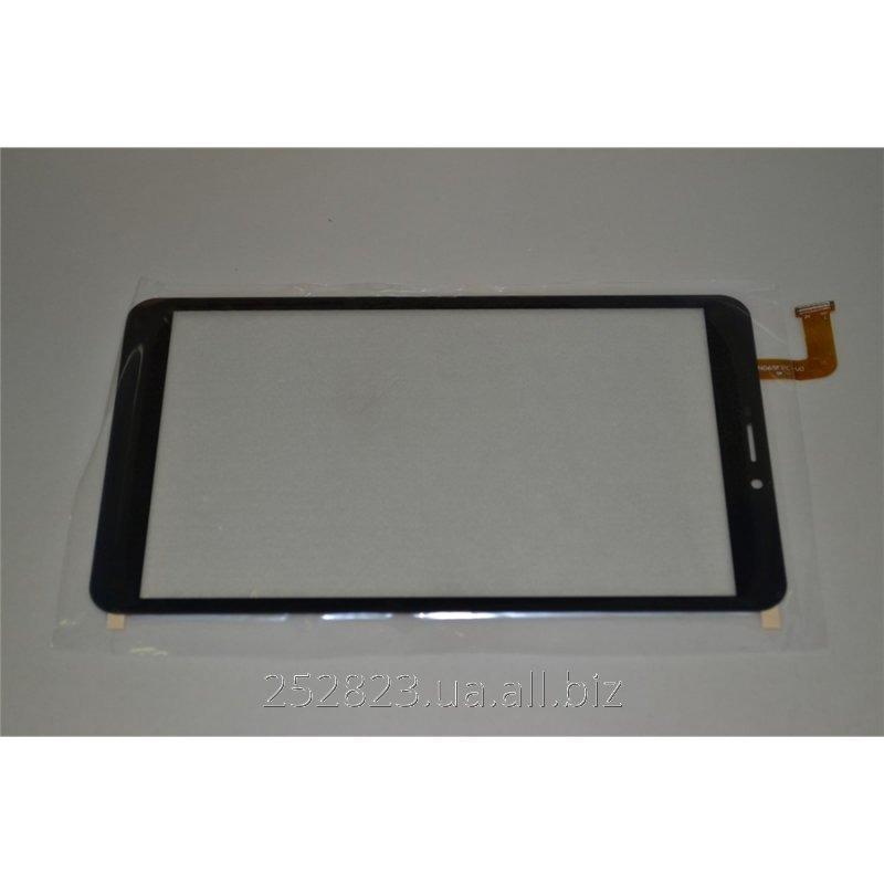Купить Сенсор до планшету MTK8382 NB85 3G Black TP MTK8382