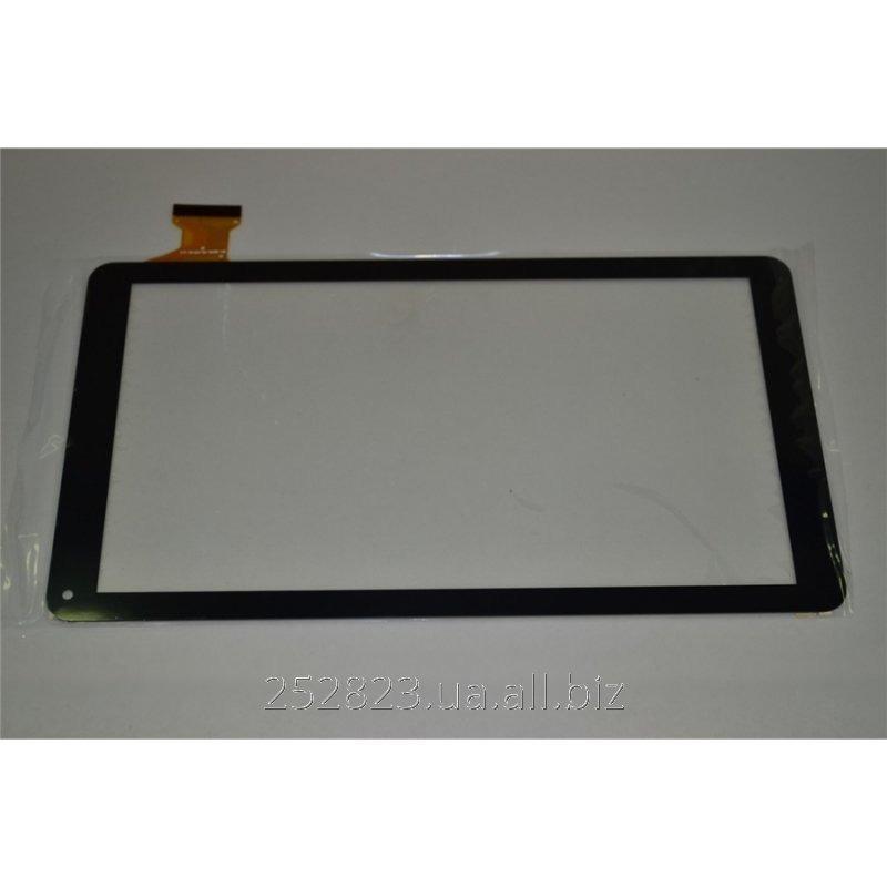 Купить Сенсор до планшету MTK8382 NB105 3G Black TP MTK8382