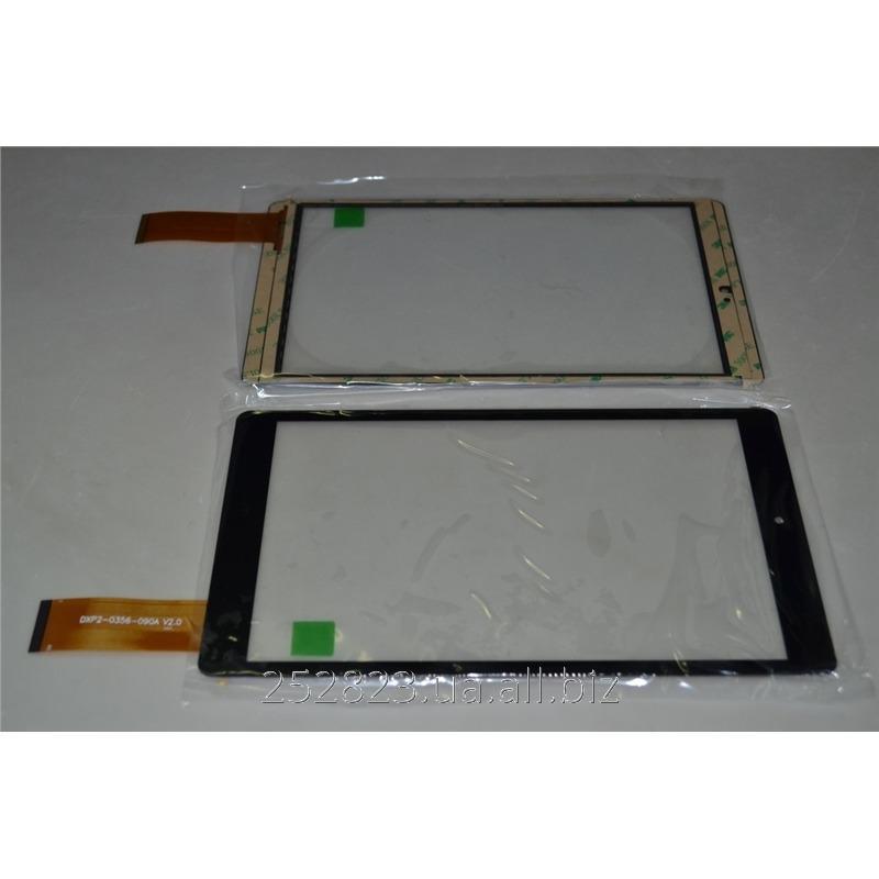 Купить Сенсорна панель до планшету WXi89 (win10) black Touch Panel