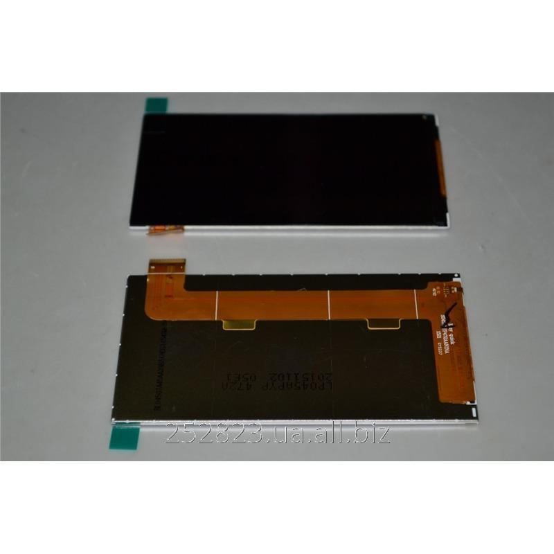 Купить Дисплей до смартфону NEXT LCD
