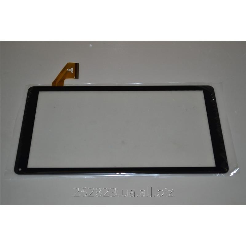Купить Сенсор до планшету NB102 Black TP