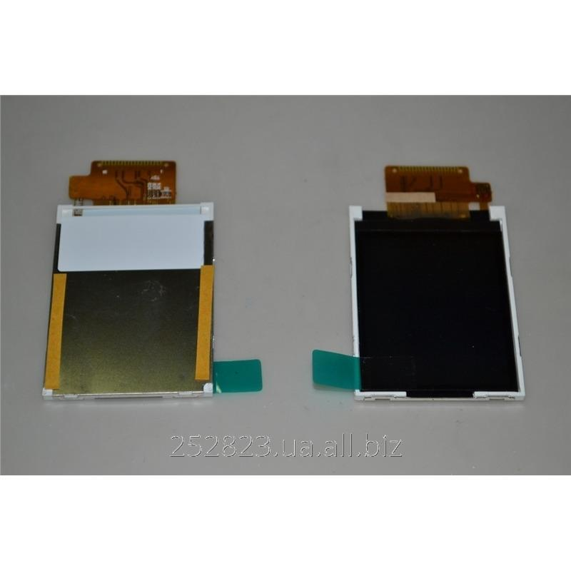 Купить Дисплей до смартфону Solid Display