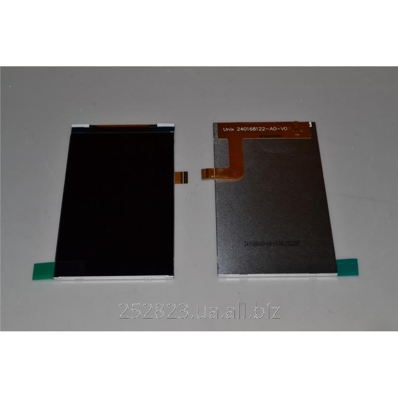 Купить Дисплей до смартфону NEO LCD