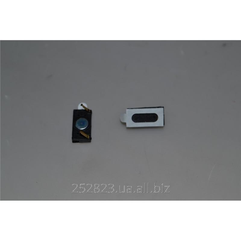 Купить Динамік Розмовний до смартфону NEO Speaker