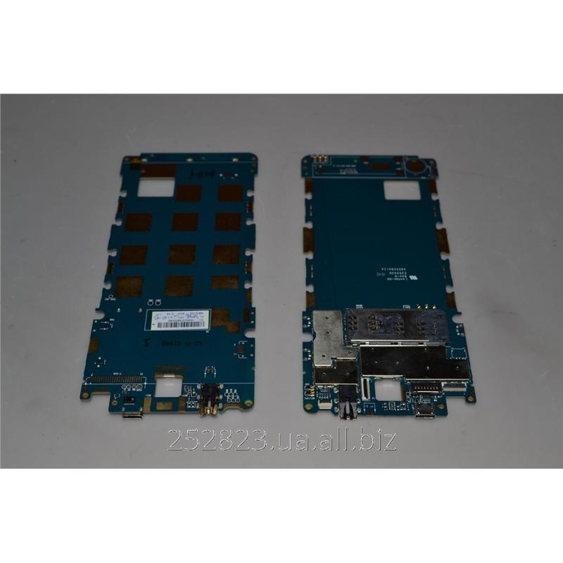Купить Основна плата до смартфону BRIGHT PCBA Board