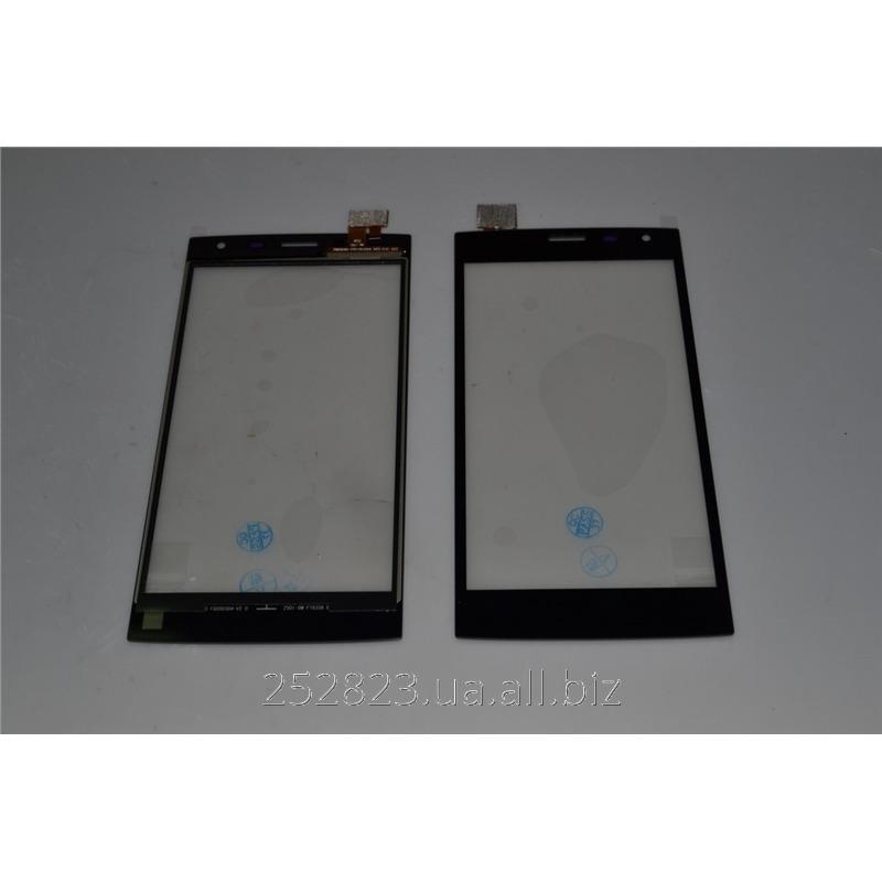 Купить Сенсорна панель до планшету до смартфону BRIGHT Touch panel