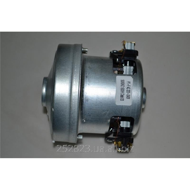 Купить Двигун порохотяга 1600Вт DJC-700 motor