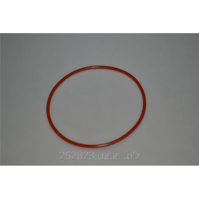 Купить Прокладка O-Ring для ковомашин 535750