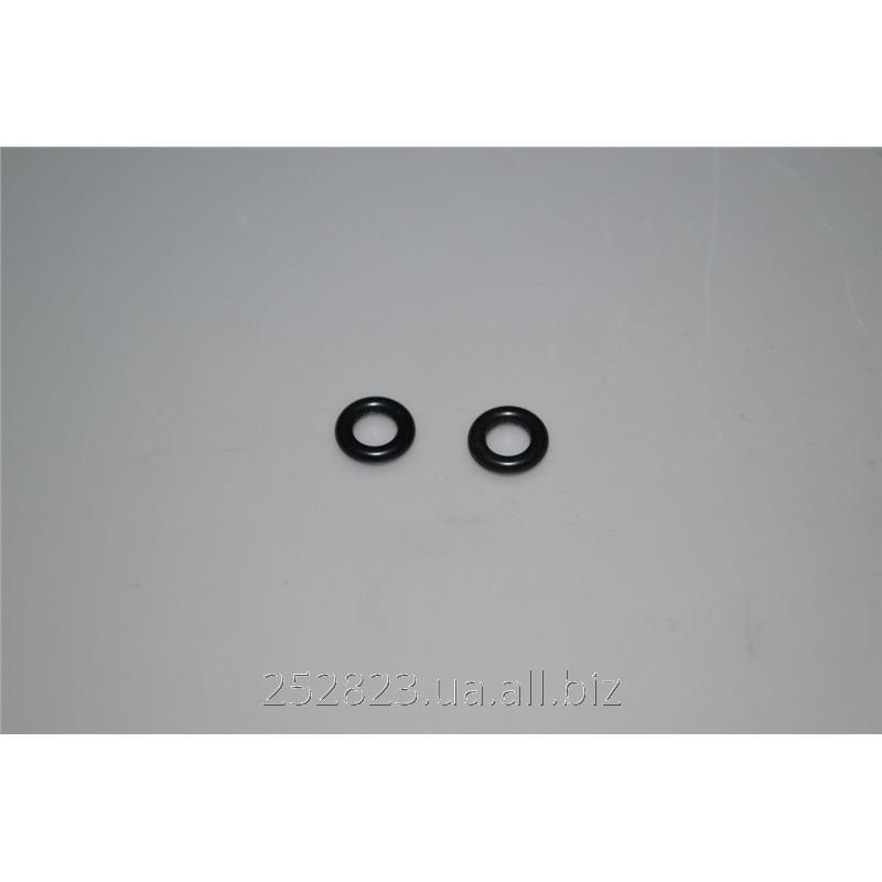 Купить Прокладка O-Ring d=4.5 для ковомашин 5313217691