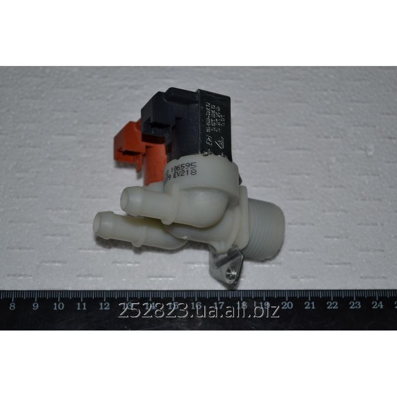Купить Клапан 106595