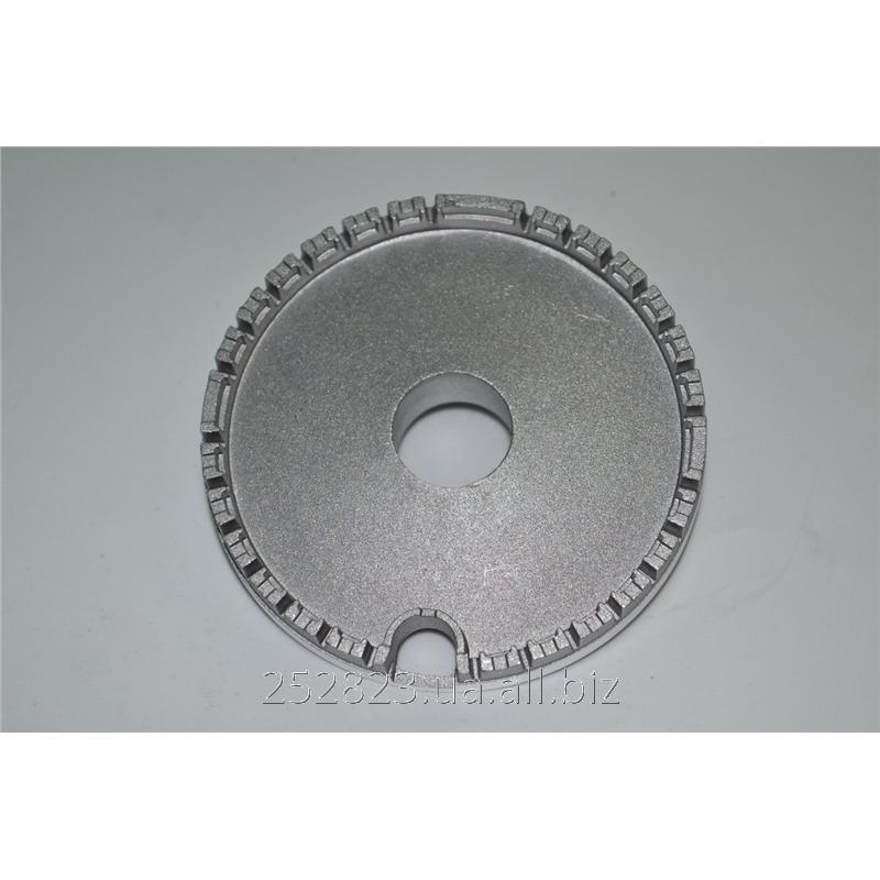 Купить Пальник на газ плиту метал 8023674