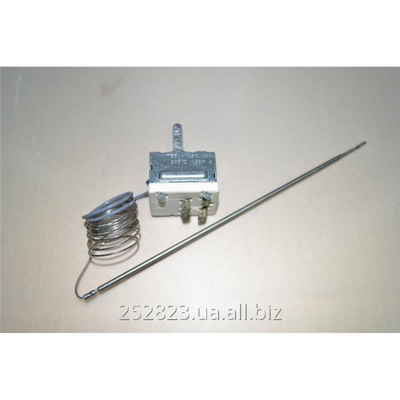 Купить Мех. терморегулятор до електричної духовці 8032828