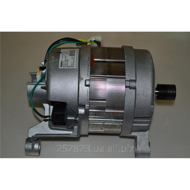 Купить Двигун на пральну машину 220вт 1024382