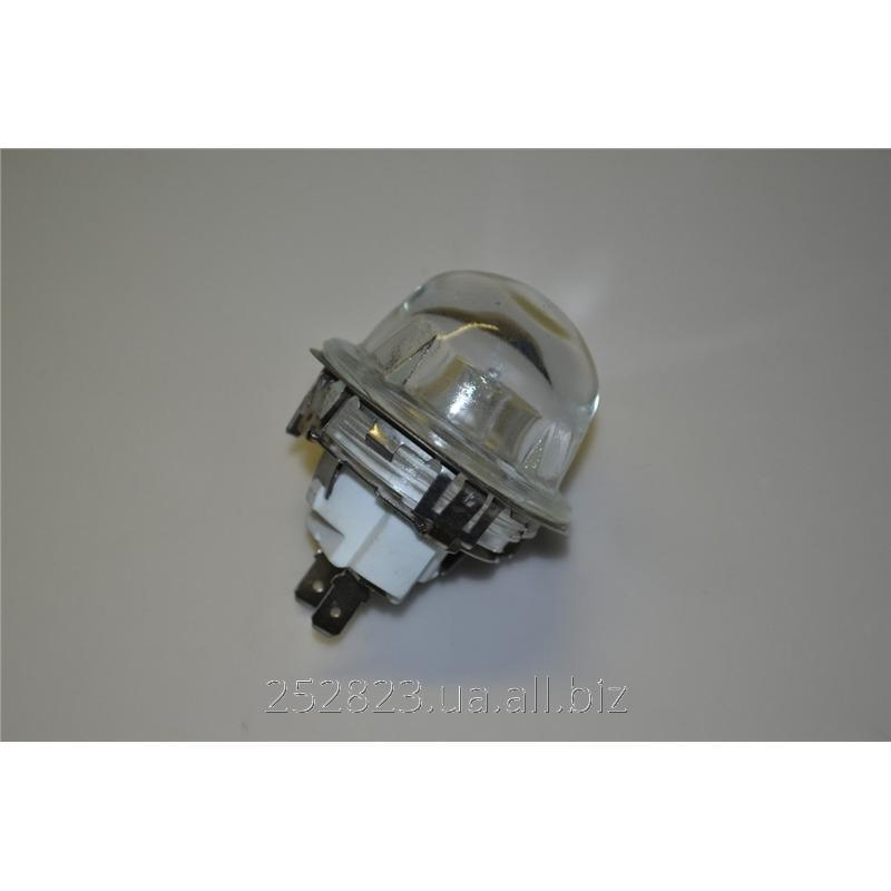 Купить Галогенна лампа духовки (p.n.40900029) BO 6161B-7 Halogen Lamp