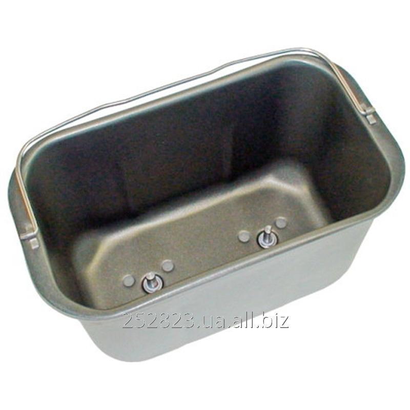Купить Чаша хлібопічки металева в зборі SS-186157