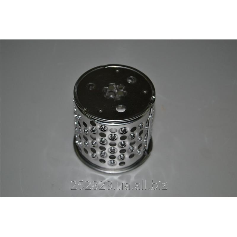 Купить Терка металева к/к SS-193596