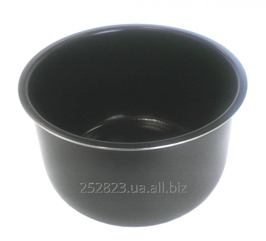 Купить Контейнер US-992384