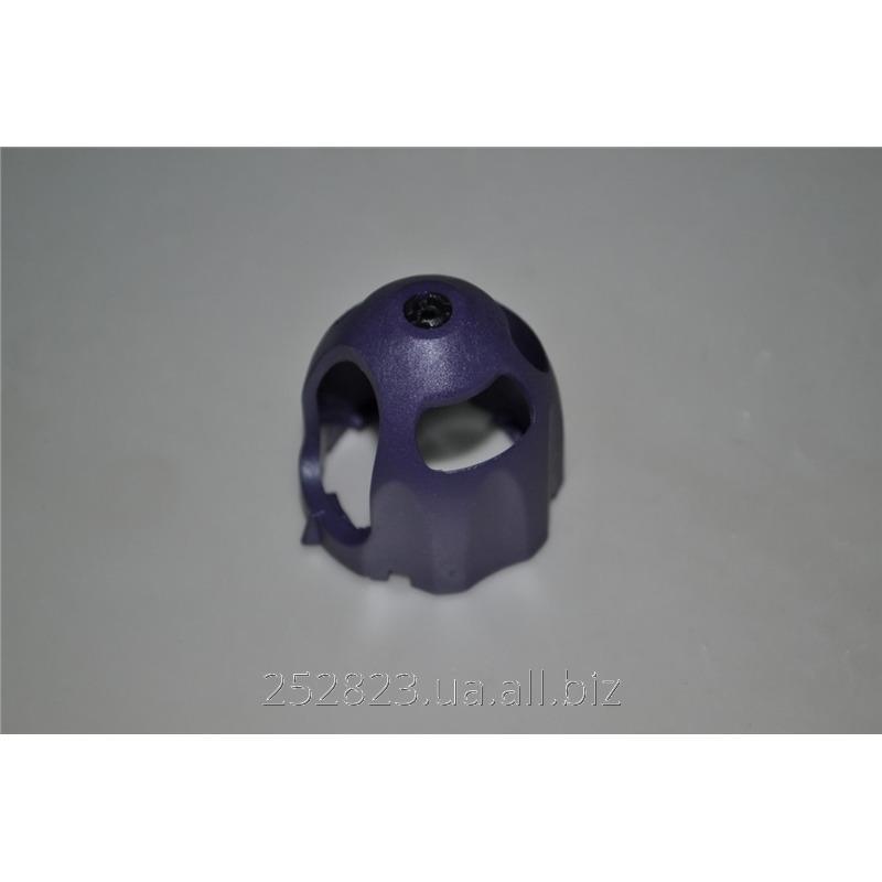 Купить Крепіж для мультиварки пласт SS-994409