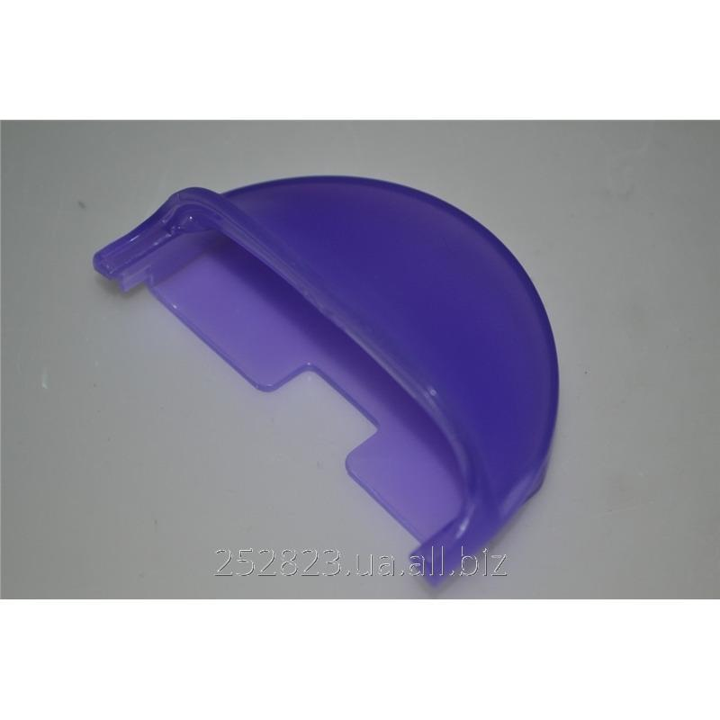 Купить Контейнер для конденсата мультиварки пласт SS-993440