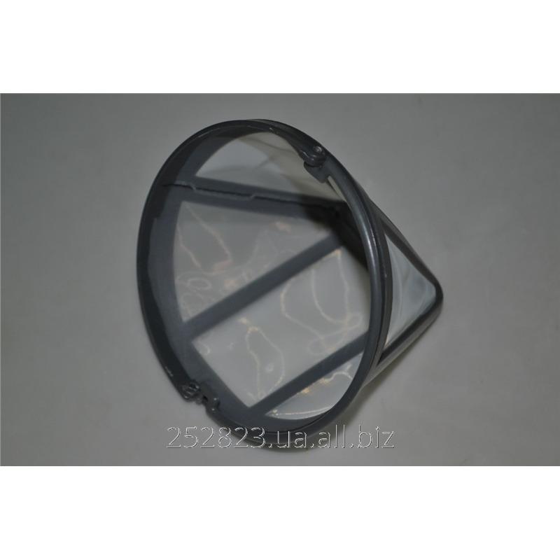 Купить Фільтр кавоварки BCA1L4/3C0 SS-201205