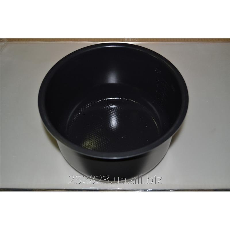 Купить Чаша мультиварки метал SS-994575