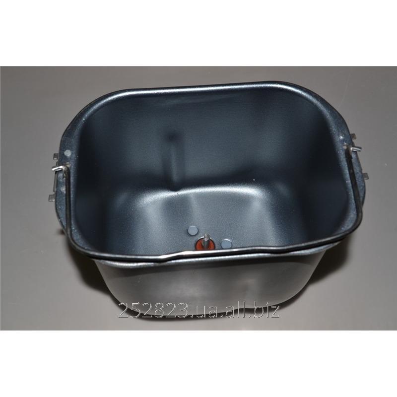 Купить Чаша хлібопічки металева в зборі SS-186123
