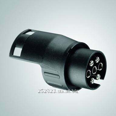 Купить Гумовий перехідник ORB-015-12