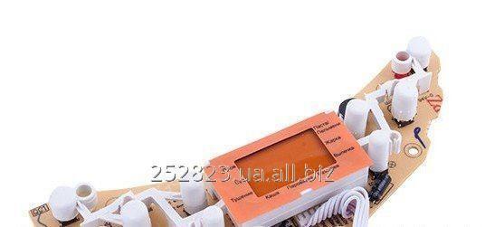 Купить Плата керування OR-MT01-33 PCB