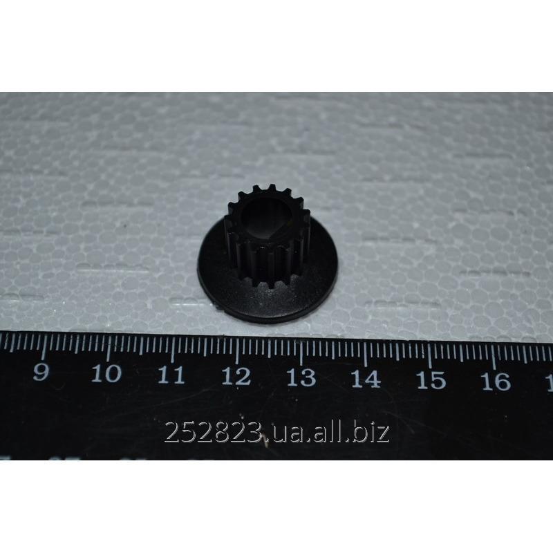 Купить Шкив OBM-206-42 belt wheel-3