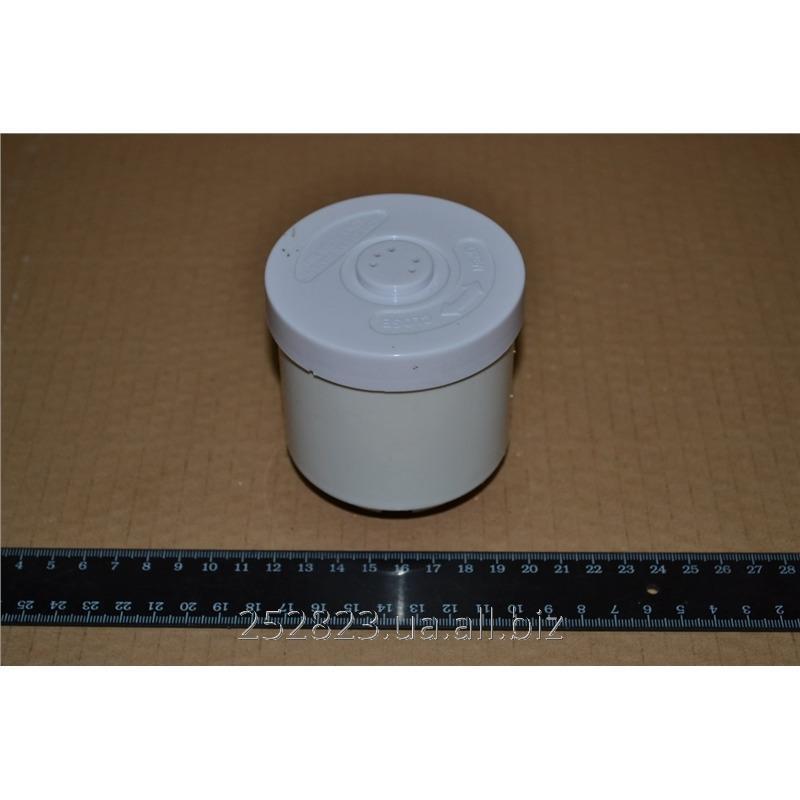 Купить Фільтр для зволожувачів повітря.ORH-021CW ORH-021CW YHQ-F518 Filtr