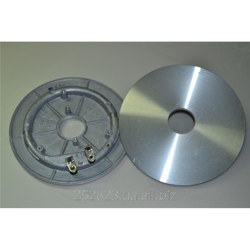 Купить Нагревательный элемент HF-2 OR-MT01-32 Heating Plate HF-2