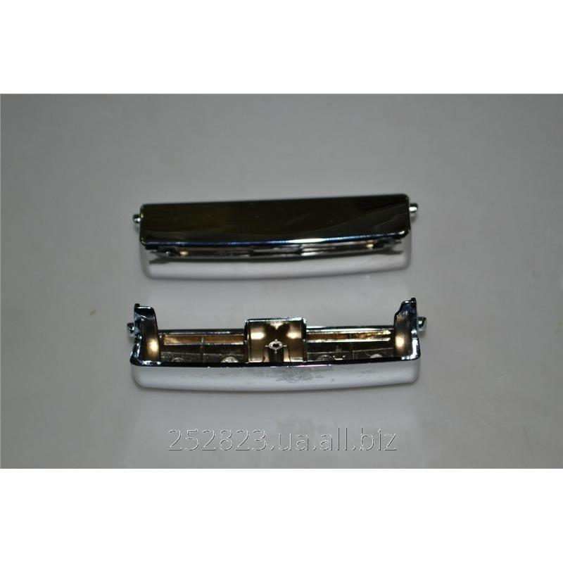 Купить Клавіша відкриття кришки HD3036, HD3037 996510058316