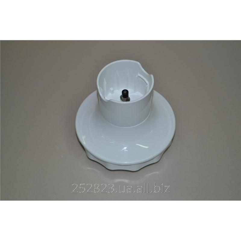 Купить Кришка-редуктор блендера HR1602/00 пласт 420303599651