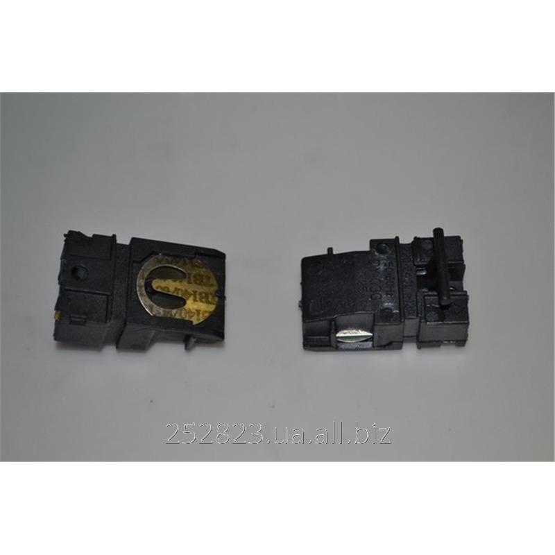 Купить Кнопка вимкн. DY-03-G-01-14-0-13-DY03G