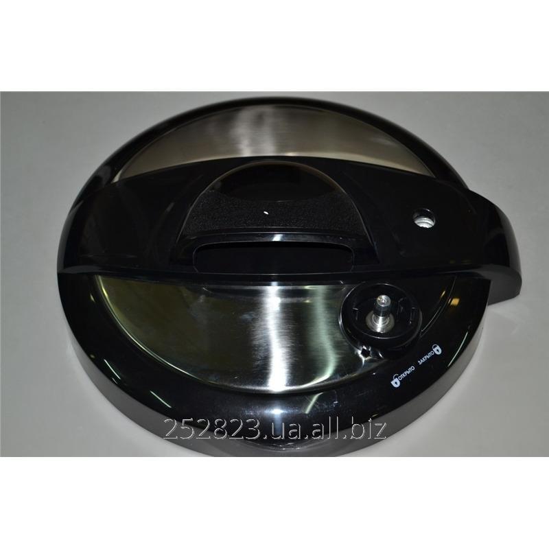 Купить Кришка чорна до мультиварки M4506 RMC-PM4506(10-14,41-45)B