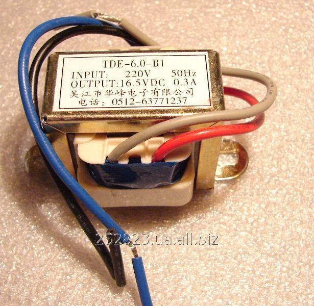Купить Трансформатор DA26-00019A